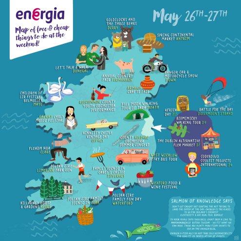 Dublin Event Guide » Blog Archive » Dublin Event Guide 571